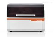 KB-400全自动生化分析仪