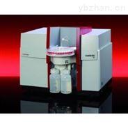 600連續光源石墨爐原子吸收光譜儀