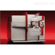 ZEEnit®650P高級石墨爐原子吸收光譜儀