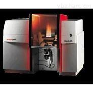 contrAA®300連續光源 火焰原子吸收光譜儀