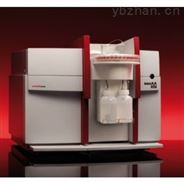 novAA®400P智能火焰-石墨爐原子吸收光譜儀