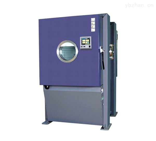 湖北高低温低气压试验箱高空模拟环境箱定制