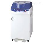 HG系列新一代高壓滅菌器