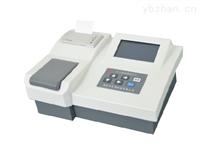 TN-2A型总氮测定仪