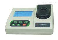 TP-1A型总磷测定仪