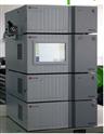 液相色譜儀LC210