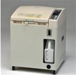 MLS-3751 / 3781L-PC高壓滅菌器