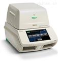 CFX96 Touch™ 荧光定量 PCR 检测系统