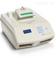 S1000™ PCR 仪