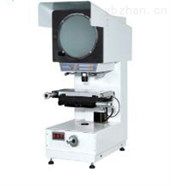 武汉影像测量仪二次元厂家
