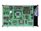 TW-E211開放型EDA技術基礎實驗開發系統