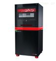 德国耶拿qTOWER 3G荧光定量梯度PCR仪