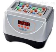 制冷恒温浴(电子冰盒)