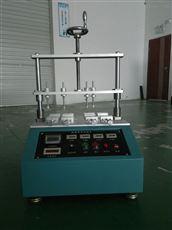 湖北武汉按键寿命试验机/键盘手感测试机