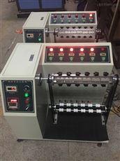 线材弯折试验机摇摆测试机专业生产厂商