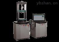 SL系列液壓萬能材料試驗機