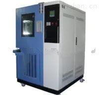 高低温湿热老化箱