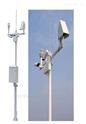 广州固定式能见度全天候在线监测系统价格低