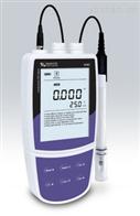Bante530般特BANTE便携式电导率TDS计