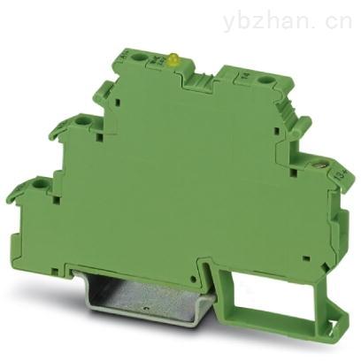 DEK-OV-24DC/240AC/800 - 2964649菲尼克斯大功率固态继电器