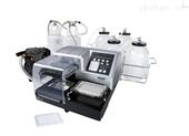 405 LS微孔板全自动洗板机