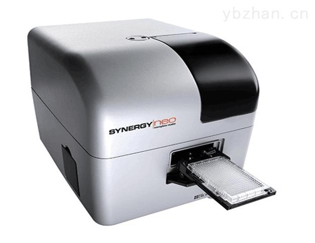Synergy NEO 全功能微孔板检测仪