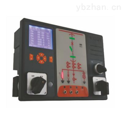 江苏安科瑞ASD320开关柜综合测控装置