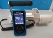 HY-3612高靈敏輻射劑量率儀