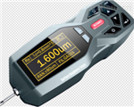 表面粗糙度儀、TR100tr150 tr200