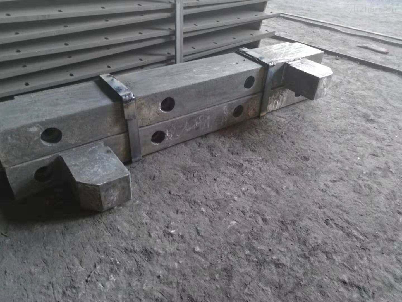 Cr24Ni7SiN鑄鋼件加工