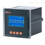 安科瑞单相液晶多功能电力仪表ACR10EL/M
