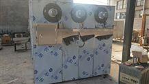 烘箱设备-台车烘箱-微波烘箱-真空烘箱