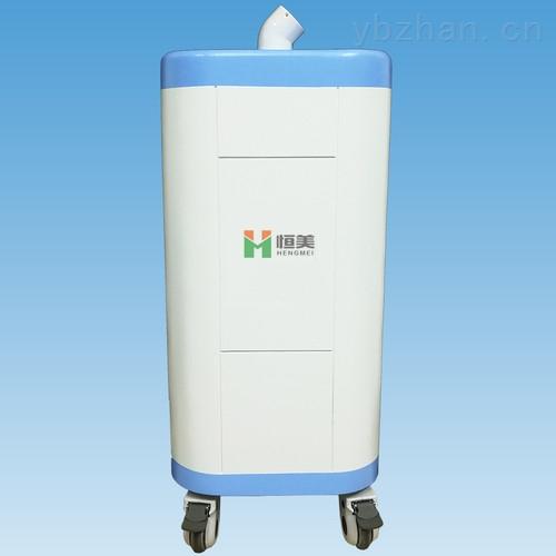 DFP-100-干雾过氧化氢灭菌器