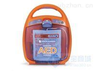 日本光电AED-2150除颤仪