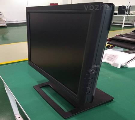 普东医疗-3m医用诊断用显示设备