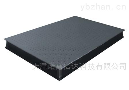 GSZM系列-普通光學面包板