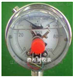 供應YTP系列衛生型隔膜壓力表價格