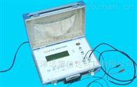 生理、药理电子刺激仪