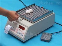 大小鼠抓力测定仪