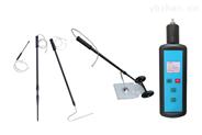 手持式濃度檢測儀DX300系列