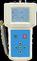 多功能檢測儀DG100系列