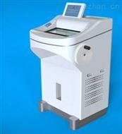 SYD-K4080(A)自动冷冻切片机