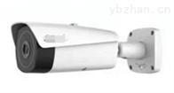 ADB-17B-3红外热成像体温筛查仪
