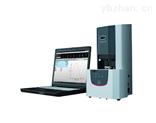 Biospec-nano超微量分光光度計