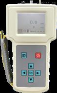 燃氣濃度檢測儀ND系列