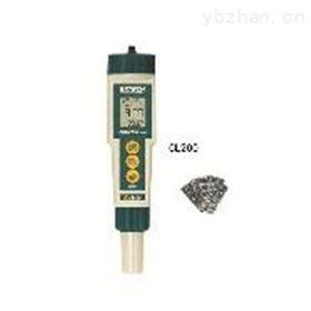 CL200便携式余氯分析仪
