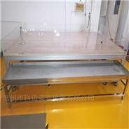 有机玻璃湿漏电流测试系统