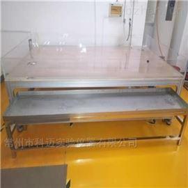 KM-SLD2600有机玻璃湿漏电流测试系统