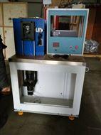 金刚石润滑油摩擦磨损试验机