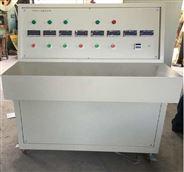电机综合试验台检测